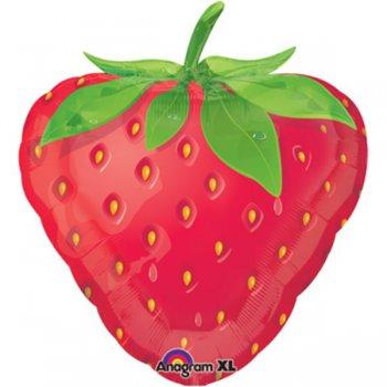 Шары фрукты