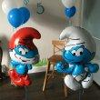 middle-color-center-center-bottom-0-0-0--1470733076.8548 Воздушные шары герои мультфильмов