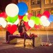 middle-middle-color-center-center-0-0-0--1470316254.7739 светящиеся воздушные шары купить