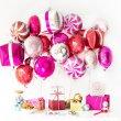 middle-middle-color-center-center-0-0-0--1470752556.4965 подарок из воздушных шаров