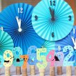 middle-middle-color-center-center-0-0-0--1470829997.1593 SharikMarket.online - воздушные шары Гирлянда тассел, помпоны, фанты и другое Фанты