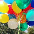 middle-middle-color-center-center-0-0-0--1475862125.199 воздушные шары 100 штук купить