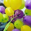 middle-middle-color-center-center-0-0-0--1475862189.0697 воздушные шары 100 штук купить