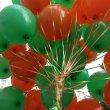 middle-middle-color-center-center-0-0-0--1475862237.1091 воздушные шары 100 штук купить