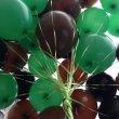 middle-middle-color-center-center-0-0-0--1475862385.6821 воздушные шары 100 штук купить