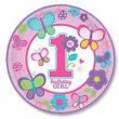 middle-middle-color-center-center-0-0-0--1485444371.6992 оформление праздника 1 годик