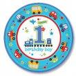 middle-middle-color-center-center-0-0-0--1485444372.2934 оформление праздника 1 годик