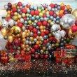 middle-middle-color-center-center-0-0-0--1490115889.9326 стена из воздушных шаров