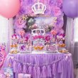 middle-middle-color-center-center-0-0-0--1491224215.4955 воздушный шар принцесса софия