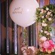 middle-middle-color-center-center-0-0-0--1497192675.9372 большие воздушные шары на свадьбу