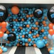 middle-middle-color-center-center-0-0-0--1509354638.7447 стена из воздушных шаров