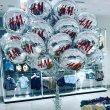 middle-middle-color-center-center-0-0-0--1516309070.0683 SharikMarket.online - воздушные шары Оформление воздушными шарами для компаний (магазины, презентации и прочее) Печать логотипа на фольгированных воздушных шарах