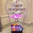 middle-middle-color-center-center-0-0-0--1520165457.9474 купить воздушные шары в подарок