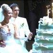 middle-middle-color-center-center-0-0-0--1522765726.3929 свечи для торта с фейерверком купить