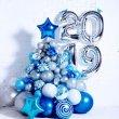 middle-middle-color-center-center-0-0-0--1544119317.7665 новогодняя елка из воздушных шаров