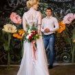 middle-middle-color-center-center-0-0-0--1555604670.9194 Фотозона из больших цветов на свадьбу в аренду