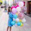 middle-middle-color-center-center-0-0-0--1555606247.7029 воздушный шар с конфетти 50 см
