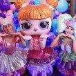 middle-middle-color-center-center-0-0-0--1565727252.9024 аниматоры на детский праздник