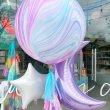 middle-middle-color-center-center-0-0-0--1585652237.1539 Большой мраморный шар москва купить
