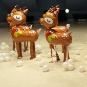 middle-color-center-center-bottom-0-0-0--1478105440.4786 новогоднее оформление воздушными шарами
