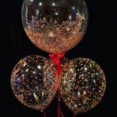 middle-color-center-center-bottom-0-0-0--1515778423.1162 воздушные шары под потолок с доставкой