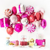 middle-middle-color-center-center-0-0-0--1470752556.4965 SharikMarket.online - воздушные шары Гирлянда тассел, помпоны, фанты и другое 3D гирлянды