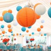 middle-middle-color-center-center-0-0-0--1470831751.4154 большие воздушные шары на свадьбу