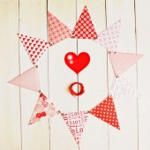 middle-middle-color-center-center-0-0-0--1470838780.9381 большие воздушные шары на свадьбу