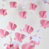 middle-middle-color-center-center-0-0-0--1470839470.2848 купить воздушные шары сердечки