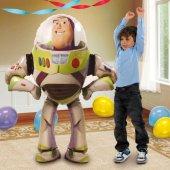 middle-middle-color-center-center-0-0-0--1473169383.0536 ходячие воздушные шары купить