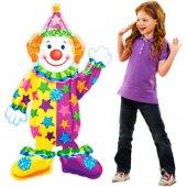 middle-middle-color-center-center-0-0-0--1473170153.0576 ходячие воздушные шары купить