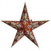 middle-middle-color-center-center-0-0-0--1473365277.4971 SharikMarket.online - воздушные шары Гирлянда тассел, помпоны, фанты и другое Звезда бумажная