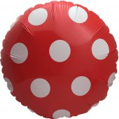 middle-middle-color-center-center-0-0-0--1473840536.2353 шарики из фольги в москве