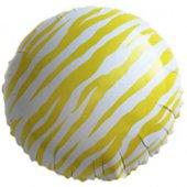 middle-middle-color-center-center-0-0-0--1473840581.6363 шарики из фольги в москве