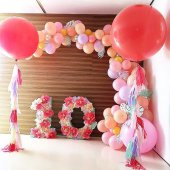 middle-middle-color-center-center-0-0-0--1475428553.008 Заказать оформление шарами дня рождения девочке 5 лет
