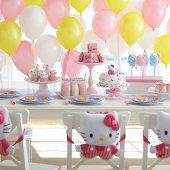 middle-middle-color-center-center-0-0-0--1476303425.9009 оформление шариками детские праздники