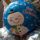 middle-middle-color-center-center-0-0-0--1478101708.8559 новогоднее оформление воздушными шарами