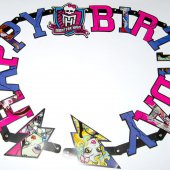 middle-middle-color-center-center-0-0-0--1478460716.2737 оформление тематического дня рождения