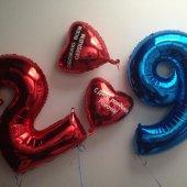 middle-middle-color-center-center-0-0-0--1478722425.9113 воздушные шары для мужчины