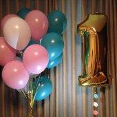 middle-middle-color-center-center-0-0-0--1478723939.4207 Все товары SharikMarket.online - воздушные шары