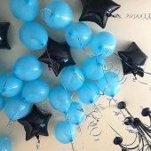 middle-middle-color-center-center-0-0-0--1478806977.3944 воздушные шары для мужчины