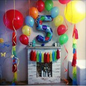 middle-middle-color-center-center-0-0-0--1478809907.5253 воздушные шары миньоны купить