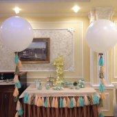 middle-middle-color-center-center-0-0-0--1479049847.8955 воздушные шары с бесплатной доставкой москва
