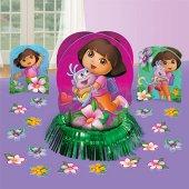 middle-middle-color-center-center-0-0-0--1480522595.3623 оформление детского дня рождения в стиле Даша путешественница