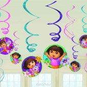 middle-middle-color-center-center-0-0-0--1480523357.3693 оформление детского дня рождения в стиле Даша путешественница