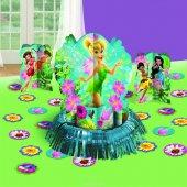 middle-middle-color-center-center-0-0-0--1480531151.9264 оформление дня рождения в стиле динь динь