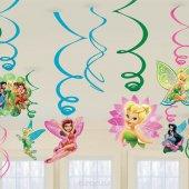 middle-middle-color-center-center-0-0-0--1480531757.1 оформление дня рождения в стиле динь динь