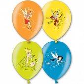 middle-middle-color-center-center-0-0-0--1480532081.7188 оформление дня рождения в стиле динь динь