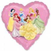 middle-middle-color-center-center-0-0-0--1480851106.5477 день рождение в стиле принцессы оформление