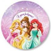 middle-middle-color-center-center-0-0-0--1480851248.43 день рождение в стиле принцессы оформление